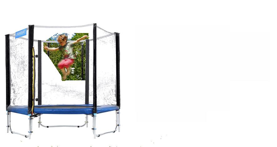 logotipo camaselasticas.shop