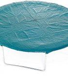 comprar Skyhigh cubierta de Alta calidad 100% UV resistente