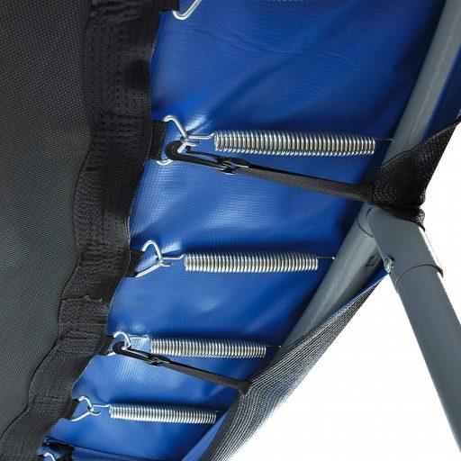 repuestos de muelles de seguridad en camas elasticas