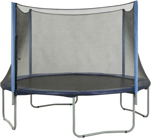 repuestos camas elasticas decathon