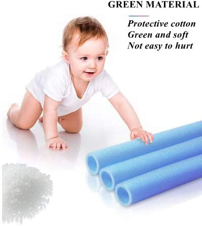 cama elastica usada precio